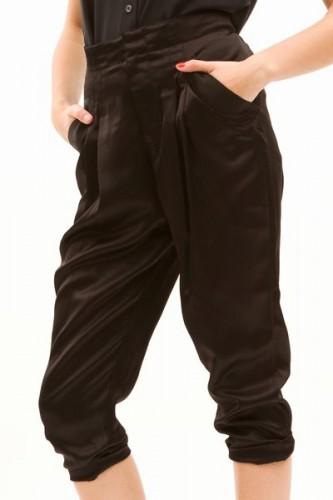 pop_9265_2-drop-crotch-pants.jpg