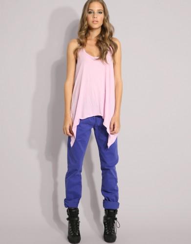 asos jeans image1xxl.jpg