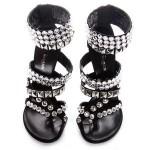 balmain shoes img-thing.jpg