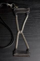 JEN Kao bracelet -WA1_V1.jpg