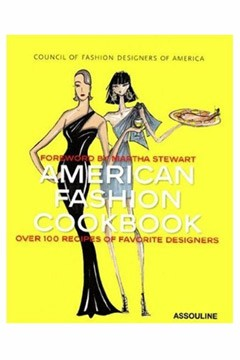 americanfashioncookbook240.jpg