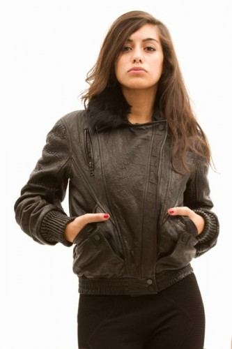 pop_9185_4-Leather-Jacket.jpg