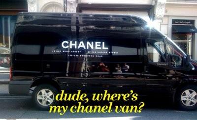 CHANEL VAN.jpg