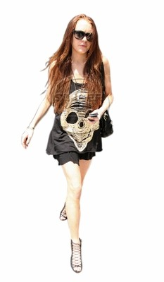 lauren moshi skull cotton swing tank irissinger_2069_558727843.jpg
