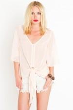photo blonde.JPG