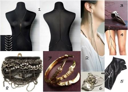 jewelryx.jpg