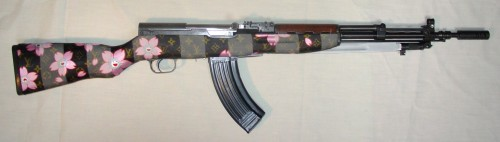 louis_vuitton_murakami_sks_by_peter_gronquist.jpg