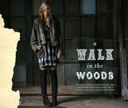 lb_1_wt_walkwoods_v1_m56577569831822819.jpg