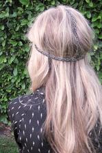 chainheadressback-thumb-150x224.jpg