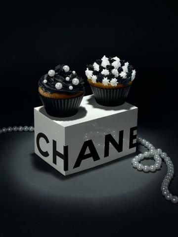 5624__600x480_chanel-cupcakes.jpg