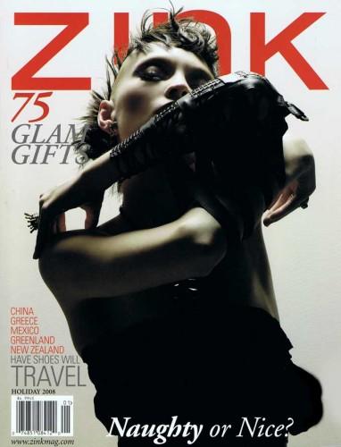 Cover_Zink_2008.jpg