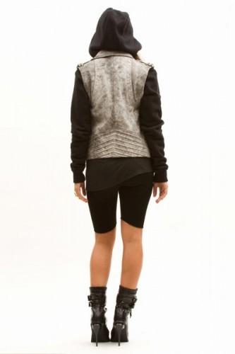 pop_9192_2-Denim-Leather-W-Terry.jpg
