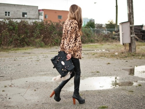 1568__545x410_leopardcoat4.jpg