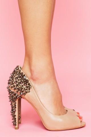 photo shoes.JPG