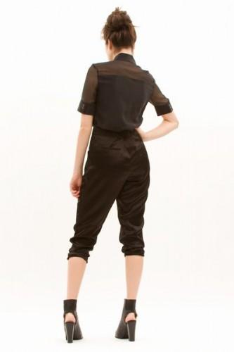 pop_9265_6-drop-crotch-pants.jpg