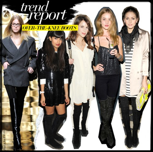 tr-over-the-knee-boots.jpg